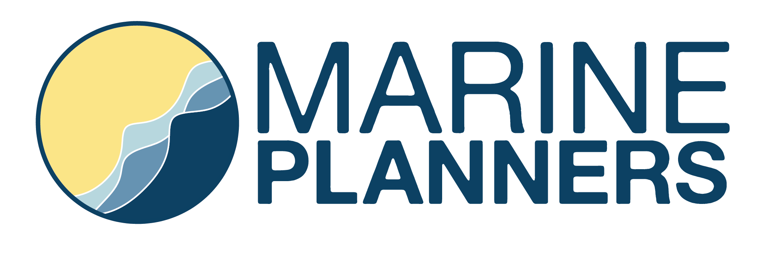 Marine Planners